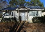 Foreclosed Home en HIGHWAY 24, Townville, SC - 29689