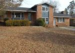 Foreclosed Home en PORTCHESTER DR, Columbia, SC - 29203