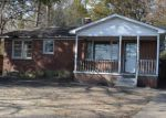 Foreclosed Home en MIDDLE ST, Columbia, SC - 29223