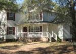 Foreclosed Home en SMYRNA RD, Elgin, SC - 29045