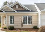 Foreclosed Home in FAWNBOROUGH CT, Rock Hill, SC - 29732
