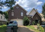 Foreclosed Home en OAKEN BUCKET DR, Cordova, TN - 38016