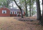 Foreclosed Home en MCGEE CV, Memphis, TN - 38128