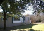 Foreclosed Home en BRAZOS RIVER DR, Granbury, TX - 76048