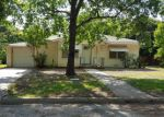 Foreclosed Home en S CYPRESS ST, Brady, TX - 76825