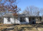 Foreclosed Home in SPEIGHT AVE, Waco, TX - 76711