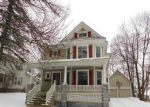 Foreclosed Home en KENDALL AVE, Rutland, VT - 05701