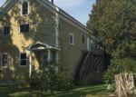 Foreclosed Home en ROYCE ST, Rutland, VT - 05701