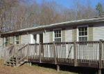 Foreclosed Home en TRENTS MILL RD, Cumberland, VA - 23040