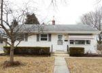 Foreclosed Home en REGENCY DR, Racine, WI - 53402