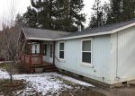 Foreclosed Home en KINDER AVE, Greenville, CA - 95947