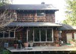 Foreclosed Home en THISTLE RIDGE RD, Eureka, CA - 95503