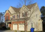 Foreclosed Homes in Waldorf, MD, 20602, ID: F4243535