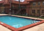 Foreclosed Home in SW 129TH AVE, Miami, FL - 33183