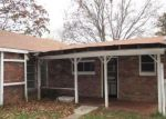 Foreclosed Home in RIDGE RD, Canton, GA - 30114