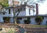 Foreclosed Homes in West Haven, CT, 06516, ID: F4244046