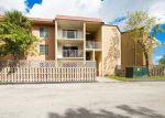 Foreclosed Home in GENEVA WAY, Miami, FL - 33166