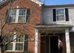 Foreclosed Home en SINCLAIR DR, Monroe, NC - 28112