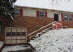 Foreclosed Home en ROCKHOUSE RD, Johnson City, TN - 37601