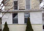 Foreclosed Home en S OAK ST, Kendallville, IN - 46755