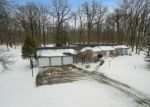 Foreclosed Home en S 400 E, Columbia City, IN - 46725