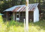 Foreclosed Home en GUS BALDWIN RD, Pearl River, LA - 70452