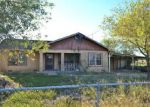 Foreclosed Home in COUNTY ROAD 382, Alice, TX - 78332