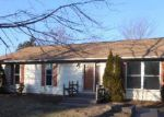 Foreclosed Home en SHARON RD, Fredericksburg, VA - 22407