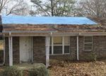 Foreclosed Home en 2ND ST, Jemison, AL - 35085