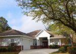 Foreclosed Home en PINEHURST CIR, Gulf Shores, AL - 36542