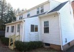 Foreclosed Home en JEFFERSON AVE, Middletown, CT - 06457