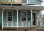 Foreclosed Home en VAUXHALL ST, New London, CT - 06320