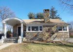 Foreclosed Home en MELBOURNE ST, Bridgeport, CT - 06606