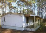 Foreclosed Home en OLD VILLA RICA RD, Dallas, GA - 30157