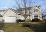 Foreclosed Homes in Round Lake, IL, 60073, ID: F4244729
