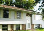 Foreclosed Home en W ADAMS ST, Milledgeville, IL - 61051
