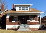 Foreclosed Home in S 41ST ST, Louisville, KY - 40211