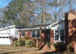 Foreclosed Homes in Salisbury, MD, 21804, ID: F4244769