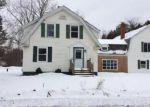 Foreclosed Home en SNOWS CORNER RD, Orrington, ME - 04474