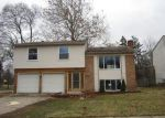 Foreclosed Home in ASHTON CT, Ypsilanti, MI - 48198