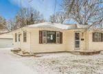 Foreclosed Home en TWANA DR, Des Moines, IA - 50310