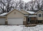 Foreclosed Home en FAHRION RD, North Branch, MN - 55056