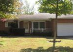 Foreclosed Home en E SMITH ST, Springfield, MO - 65803