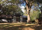 Foreclosed Home en PINE RD, Ocean Springs, MS - 39564