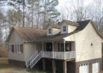 Foreclosed Home in LARK LN, Stanley, NC - 28164