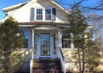 Foreclosed Home en COMLY RD, Lincoln Park, NJ - 07035