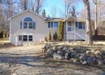 Foreclosed Home en WAWAYANDA RD, Highland Lakes, NJ - 07422