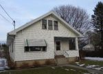 Foreclosed Home in N 2ND ST, Palmyra, WI - 53156