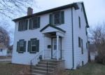 Foreclosed Home in 74TH ST, Kenosha, WI - 53143