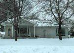Foreclosed Home en S CROCKER AVE, Greenwood, WI - 54437